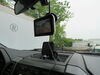 0  rv camera system furrion dashboard mounting bracket suction cup mount 5 inch display fce48tasl-05