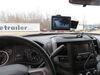 Furrion Backup Camera,Observation Camera - FCE48TASL-07 on 2019 Keystone Cougar Fifth Wheel