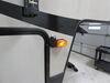 Furrion 7 Inch Display RV Camera System - FCE48TASL-07 on 2019 Keystone Cougar Fifth Wheel
