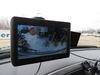 RV Camera System FCE48TASL-07 - 7 Inch Display - Furrion on 2019 Keystone Cougar Fifth Wheel