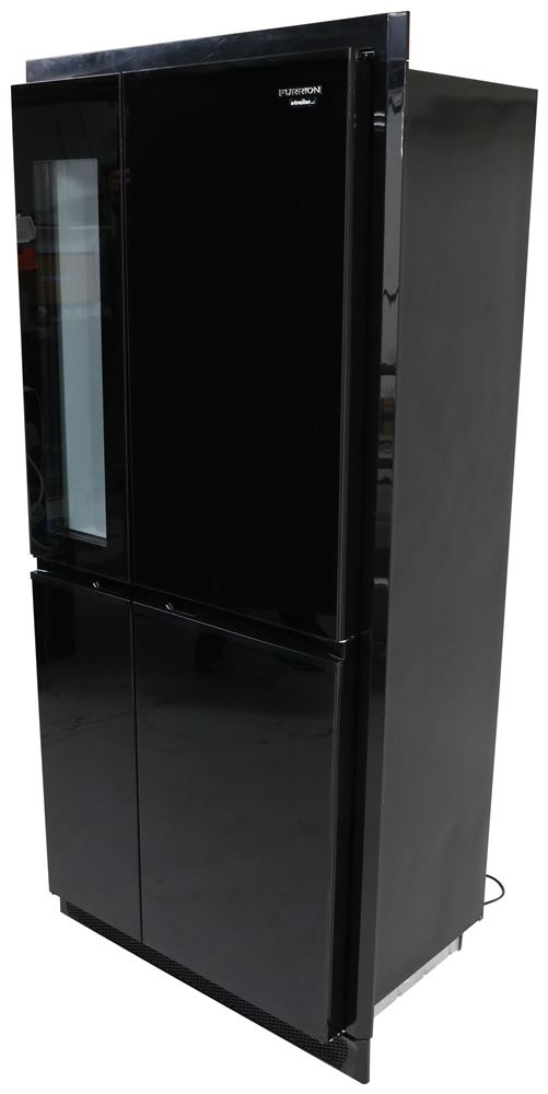 Furrion RV Refrigerators - FCR14ACBQABL