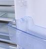 Furrion RV Refrigerator - 3 Door - Stainless Steel - 20 Cu Ft Stainless Steel FCR20ACAFASS