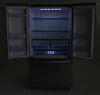 Furrion RV Refrigerators - FCR20ACAFASS