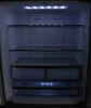 Furrion 35-3/4W x 27-13/16D x 70T Inch RV Refrigerators - FCR20ACAFASS