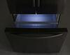 FCR20ACAFASS - 35-3/4W x 27-13/16D x 70T Inch Furrion RV Refrigerators