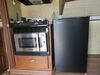 0  rv refrigerators furrion mini fridge in use