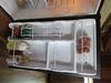 0  rv refrigerators furrion mini fridge 18-1/2w x 19-1/8d 32-5/16t inch in use