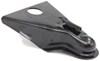 Fulton 10000 lbs GTW A-Frame Trailer Coupler - FE443050303