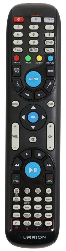 Furrion Led Rv Tv 1080p 3 Hdmi 120 Volts 43 Screen Furrion Rv Tv Fefs43n8a