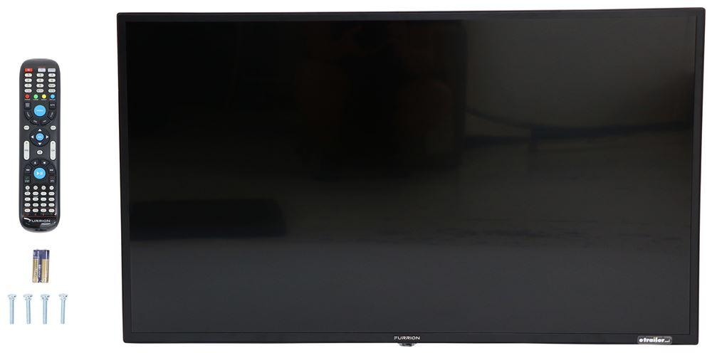 FEHS39L6A - 720p Furrion LED TV