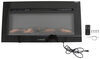 furrion rv fireplaces flat front logs ff34sw15abl