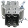 FHDPB330301 - 5000 lbs GTW Fulton Folding Trailer Tongue