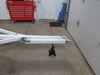 Fulton Coupler Hinge Kit - FHDPB330301