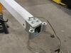 FHDPB330301 - Bolt-On Fulton Coupler Hinge Kit