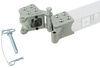 FHDPB330301 - 48 Inch Fold-Away Tongue Fulton Coupler Hinge Kit