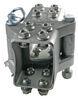 FHDPB340301 - Bolt-On Fulton Coupler Hinge Kit