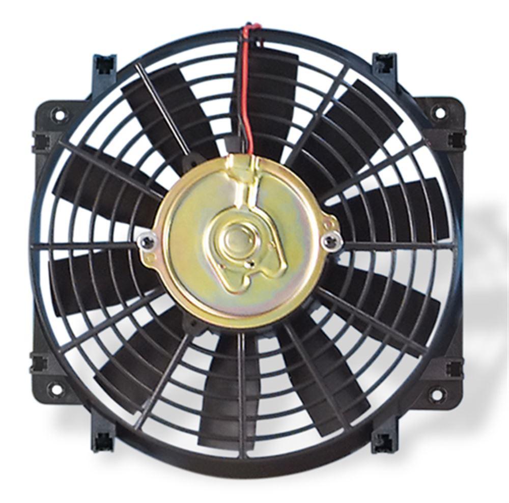 Flex-a-lite 800 CFM Radiator Fans - FLX108