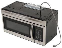 1 5 Cubic Feet Rv Microwaves Etrailer
