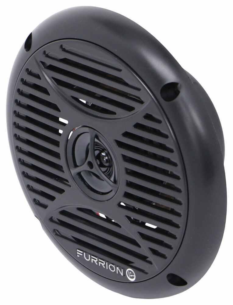 Marine Speakers FMS5L2BLOEM - 30 Watt - Furrion