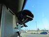 Furrion 7 Inch Display RV Camera System - FOS07TASF on 2021 Grand Design Reflection Fifth Wheel