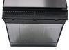 furrion rv refrigerators 10 cubic feet fr32sr