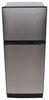 furrion rv refrigerators full fridge with freezer 24-1/4w x 25-3/4d 60-1/8t inch