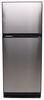 furrion rv refrigerators 24-1/4w x 25-3/4d 60-1/8t inch fr32sr