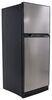 furrion rv refrigerators 10 cubic feet 24-1/4w x 25-3/4d 60-1/8t inch fr32sr