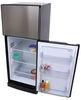 furrion rv refrigerators 10 cubic feet