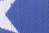 Faulkner Patio Accessories - FR46502