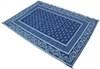 Patio Accessories FR48701 - Blue - Faulkner