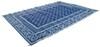Faulkner Blue Patio Accessories - FR48701