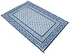 Faulkner Patio Accessories - FR48704