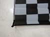 0  patio accessories faulkner outdoor mats fr48709