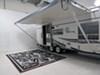 Patio Accessories FR48933 - Brown - Faulkner