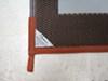 0  patio accessories faulkner fr48934
