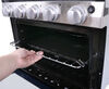 furrion rv stoves and ovens gas cooktop fr57kr