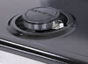 furrion rv stoves and ovens gas cooktop triple burner