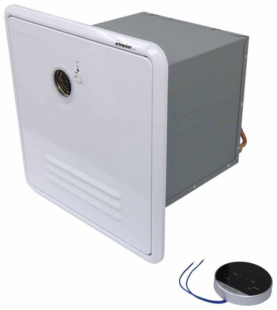 Furrion Auto Pilot RV Water Heaters - FR68SR