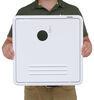 Furrion 12 Volt RV Water Heaters - FR68SR