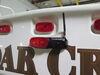 Furrion RV Camera System - FR94FR on 2009 Forest River Cedar Creek Fifth Wheel