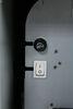 furrion rv water heaters tankless heater 12-5/8l x 12-13/16w 19-3/16d inch - gas automatic pilot 60 000 btu