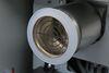 Furrion Tankless Water Heater - FR98SR
