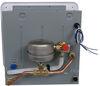 furrion rv water heaters tankless heater 12-5/8l x 12-13/16w 19-3/16d inch