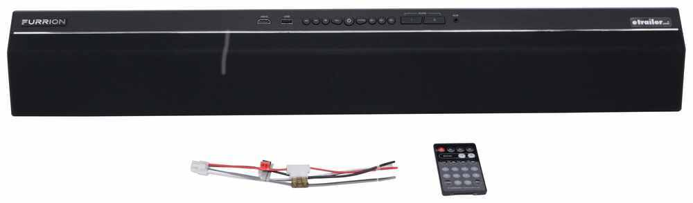 Furrion RV Speakers - FSB2N25MCBL
