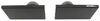 FSBN4WBL - Black Furrion Sound Bar