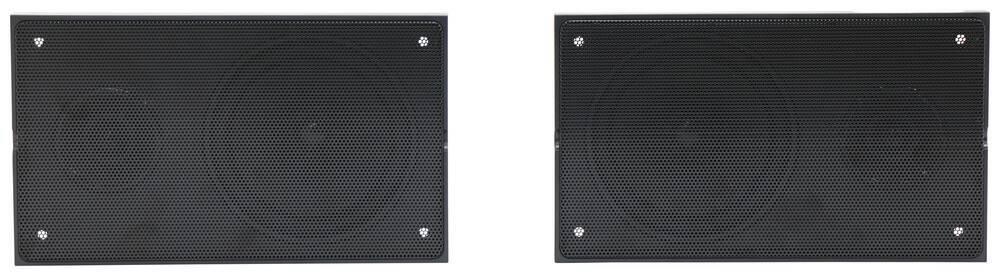 Furrion Sound Bar - FSBN4WBL
