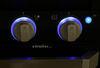 FSRE21SABL - Black Furrion Oven,Stove