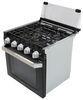 Furrion Oven,Stove - FSRE21SABL