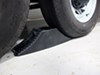 Wheel Chocks FT11933MI - Plastic - FloTool